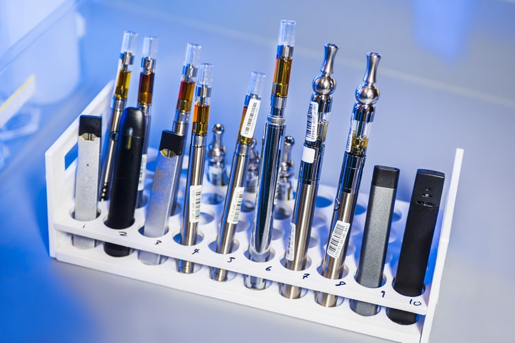 Best ways to use a vaporizer pen for wax
